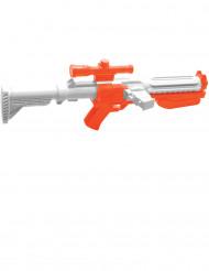 Arma Stormtrooper - Star Wars VII™