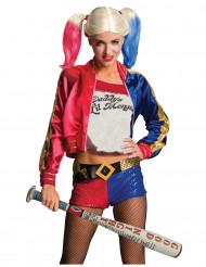 Bate Harley Quinn™ hinchable - Escuadrón Suicida™