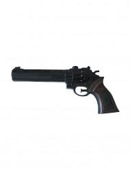 Pistola de agua vaquero