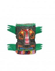 Piñata Tótem Indio