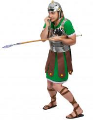 Disfraz de legionario romano Hombre