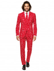 Traje Mr. Iconicool hombre Opposuits™