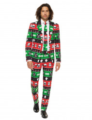 Traje Mr. Fiesta force Star Wars™ para hombre de Opposuits™