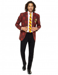 Traje Mr. Harry Potter™ hombre Opposuits™