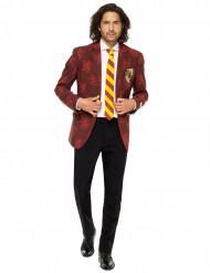 Traje Mr. Harry Potter™ hombre Opposuits™