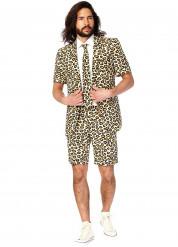 Traje de verano Mr Jaguar Hombre Opposuits™