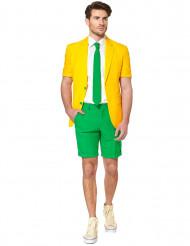 Traje de verano Mr Brasil Hombre Opposuits™