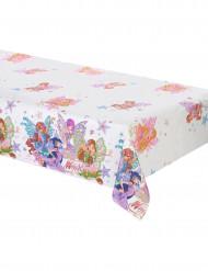 Mantel de papel Winx Butterflix™ 120x180