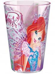 Vaso de melamina Winx Butterflix™ 20cl