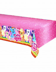 Mantel de plástico My Little Pony™