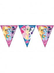 Guirnalda banderines My Little Pony™