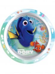 Plato de plástico Buscando a Dory™