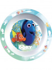 Bol de plástico Buscando a Dory™