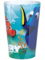 Vaso de plástico Buscando a Dory™