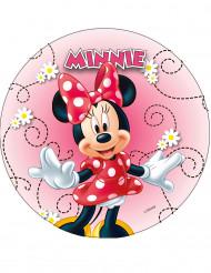 Oblea Minnie™ aleatorio 20 cm