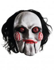 Máscara Saw™ Adulto