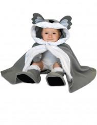 Disfraz de bebé koala