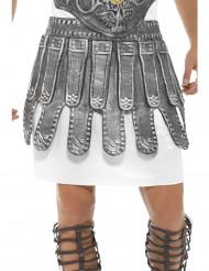 Falda romana adulto