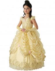 Disfraz colección Bella™ niña edición limitada