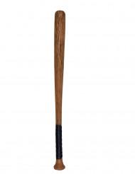Bate de béisbol 85 cm