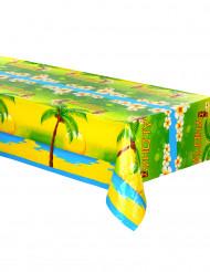 Mantel de plástico Aloha 270 x 135 cm