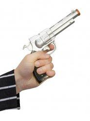 Pistola gangster 18 cm