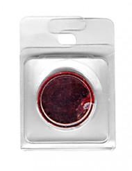 Sangre para heridas sangre falsa roja 3.5 ml
