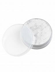 Maquillaje blanco para el rostro 3.5 ml