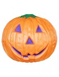 Decoración calabaza Halloween