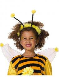 Cinta abeja para niños