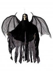 Decoración para colgar ángel de la muerte