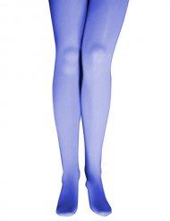 Pantys azul niña