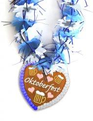 Collar Oktoberfest 45 cm