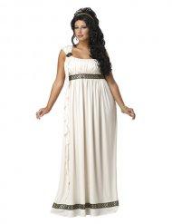 Diosa griega de Olimpia talla grande