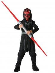 Disfraz Dark Maul Star Wars