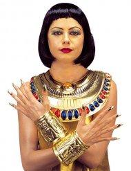 Kit joyas egipcias mujer