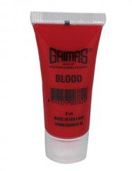 Sangre falsa Grimas - 8 ml