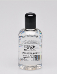 Líquido para mezclas de maquillaje Mehron™ 133 ml