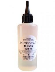 Cola mastix para maquillaje 100 ml