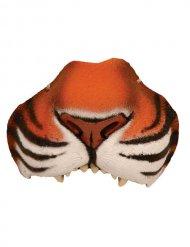 Nariz de tigre