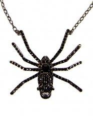 Collar cráneo de araá adulto