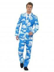 Disfraz Mr. Sky adulto