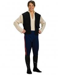 Disfraz de lujo Han Solo™ adulto