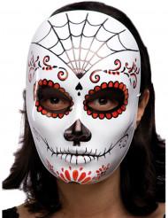 Máscara adulto Día de los muertos