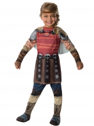 Disfraz Astrid Dragon™ para niño