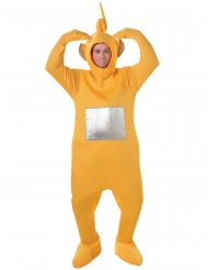 Disfraz Teletubbies™ Laa-Laa adulto