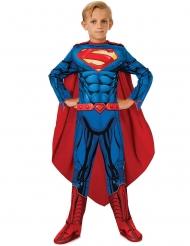 Disfraz clásico Superman™ niño