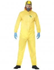 Disfraz Heisenberg Breaking Bad™ hombre