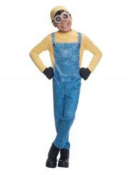 Disfraz Minion Bob™ niño