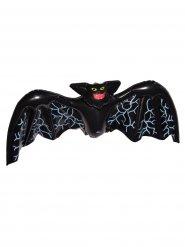 Murciélago hinchable Halloween 130 x 41 cm